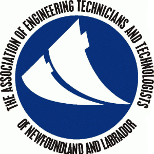 Association of Engineering Technicians and Technologists of Newfoundland and Labrador