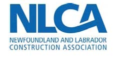 Newfoundland and Labrador Construction Association