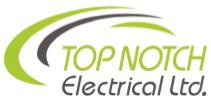 Top Notch Electrical