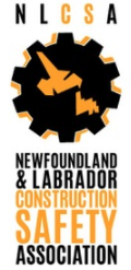 Newfoundland and Labrador Construction Safety Association