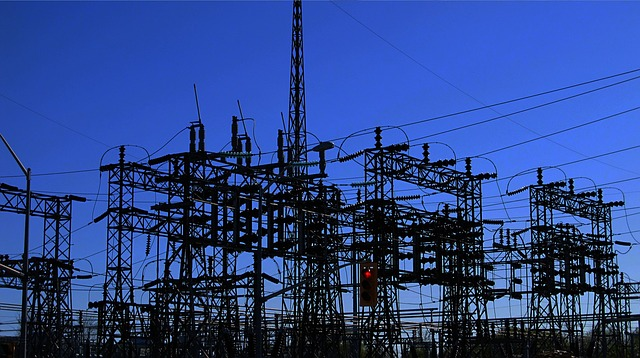 Industrial Electrician St. John's